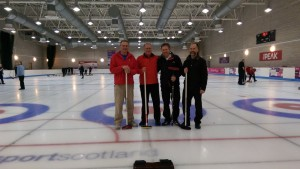 Buchlyvie 8 ender bonspiel 2016