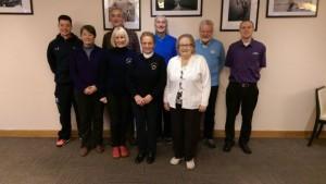 SCG committee 9 Nov 15 resized